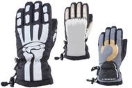Seirus Rascal Jr Glove 2014