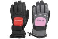 Seirus Moto Jr Glove 2014