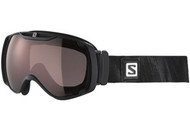 Salomon X-Tend 10 Goggles 2014