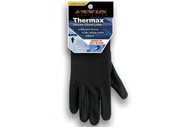 Seirus Deluxe Thermax Glove Liner 2014