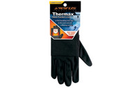 Seirus Thermax Heat Pocket Glove Liner 2014