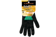 Seirus Poly Pro Knit Glove Liner 2014