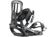 Salomon Pact Snowboard Binding 2014