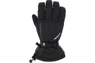 Scott Prime Glove 2014