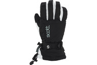 Scott Prime Women's Glove 2014