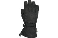 Scott Darci Women's Glove 2014