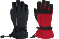 Scott Fuel Gloves 2014
