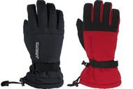 Scott Fuel Gloves 2014