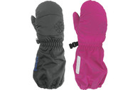 Scott Tidbit Toddler Gloves 2014