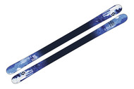 Scott Jib TW Skis 2014