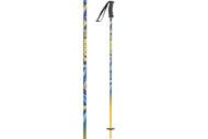 Scott Jr Hero Ski Poles 2014