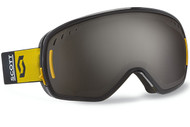 Scott Tom Wallisch Signature LCG Goggles 2014