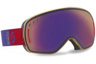 Scott RozG Signature LCG Goggles 2014