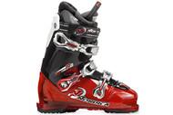 Nordica Transfire R3 Ski Boots 2014