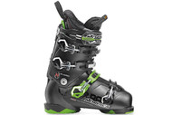 Nordica Hell & Back Ski Boots 2014