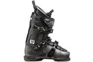 Nordica TJS Pro Ski Boots 2014