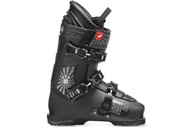 Nordica The Ace 3 Star Ski Boots 2014