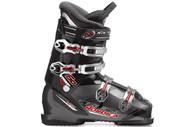Nordica Cruise 60 Ski Boots 2014