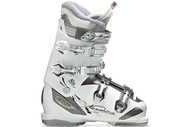 Nordica Cruise 55 Women's Ski Boots 2014