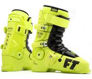 Full Tilt Drop Kick Ski Boots 2015