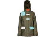 Orage Elmira Women's Jacket