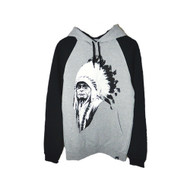CYL Chief Young Legacy Hoodie 2014