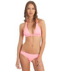 Hurley One and Only 2 Way Halter 2014