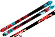 Armada El Rey Skis 2015