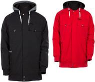 Armada Harlaut Insulated Jacket 2015