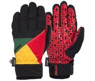 Armada Delta GORE-TEX X-TRAFIT Glove 2015