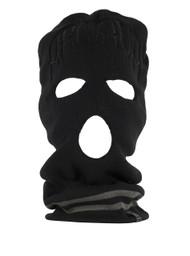 Armada Ski Mask 2015