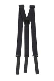 Armada Hangman Suspenders 2015
