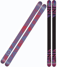 Line Future Spin Skis 2015