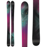 Line Soulmate 98 Women's Skis 2015