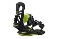 Union Contact Pro Snowboard Bindings 2015