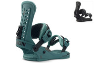 Union Force Snowboard Bindings 2015