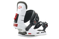 Union Mini Flite Snowboard Bindings 2015