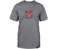 Line Ape Tshirt 2015