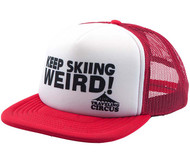 Line TC Hat 2015