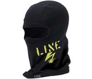 Line Ninja Mask Balaclava 2015