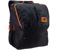 Line Slope Pack Boot Bag Backpack 2015