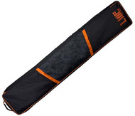 Line Roller Ski Bag 2015