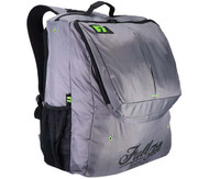 Full Tilt Boot Bag Backpack 2015