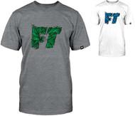 FullTilt Freestyle Tshirt 2015