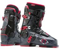 Full Tilt Seth Morrison Pro Ski Boots 2015