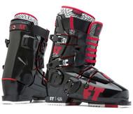 Full Tilt Tom Wallisch Pro Ski Boots 2015