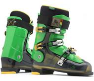FullTilt Booter Ski Boots 2015