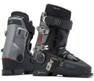 FullTilt Konflict Ski Boots 2015