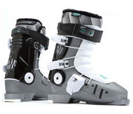 FullTilt Rumor Women's Ski Boots 2015