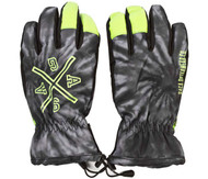 Saga PNW Gloves 2015